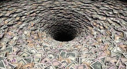 Avoid money pit
