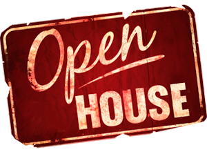 Tips for Showings & Open Houses